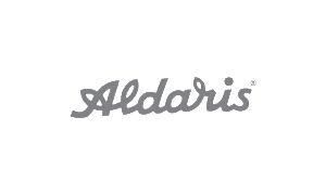 Aldaris_mh
