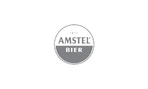Amstel_mh
