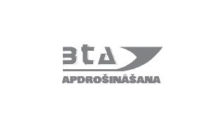 BTA_mh