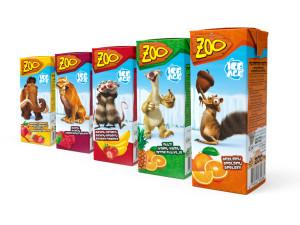 Cido_Packaging_3D.001