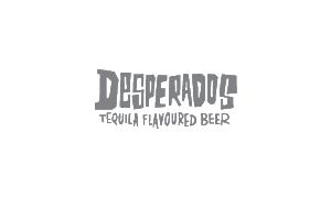 Desperados_mh