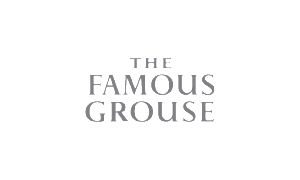 FamousGrouse_mh