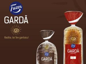 Fazer_Garda