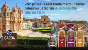 Fazer_Garda_akcija