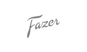 Fazer_mh