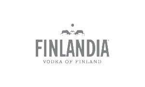 Finlandia_mh