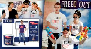 FreeQ_Promo
