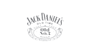 JackDanies_mh