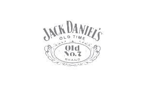 JackDanies_mh