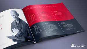 LG-gada-parskats-2014-clean-design-3