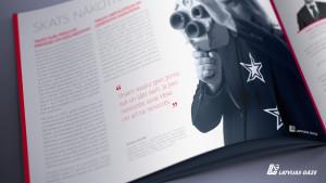 LG-gada-parskats-2014-clean-design-4