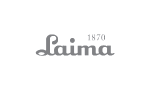 Laima_mh