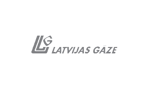 LatvijasGaze_mh