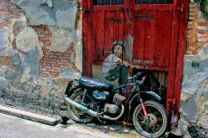 Life-of-Pix-free-stock-photos-moto-drawing-illusion-nabeel
