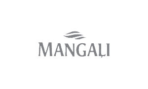 Mangali_mh
