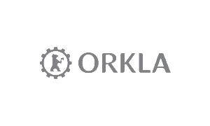 Orkla_mh