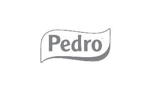 Pedro_mh