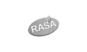 Rasa_mh