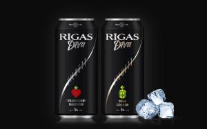 Rigas Diva Siluett concept 1-1