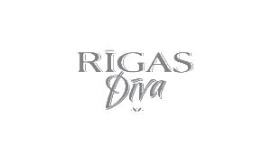 RigasDiva_mh