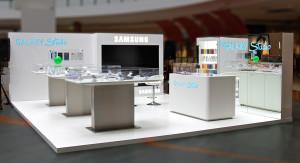 Samsung Studio_Spicejpg