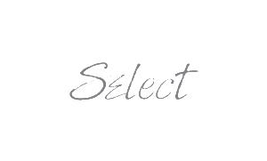 Select_mh
