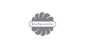Staburadze_mh