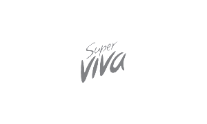 SuperViva_mh