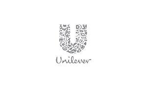 Unilever_mh