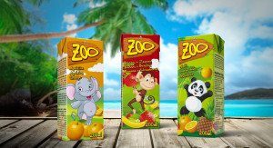 Zoo_kids juice