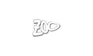 Zoo_mh