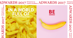 AdWards_FB_Share_Banana@2x