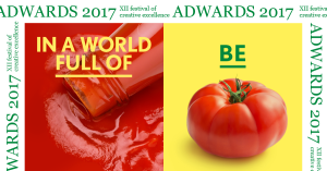 AdWards_FB_Share_Tomato_vuca_agency