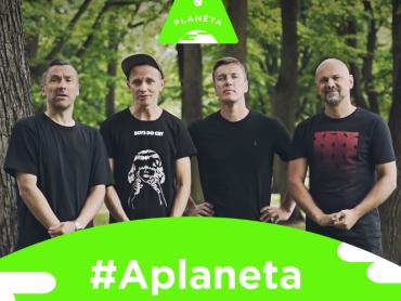 Aplaneta_kapmana_prata_vetra_neste_vuca