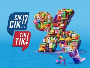 CIKCIK_maza
