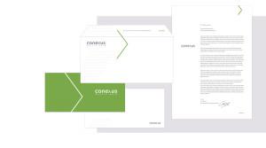 CONEXUS BRAND IDENTITY DESIGN BY VUCA.002