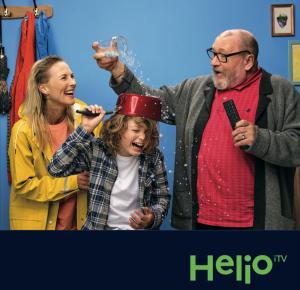 HELIO_ITV_KAMPANA_VUCA