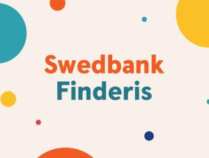 INOVUS_SWEDBANK_FINDERIS_VUCA