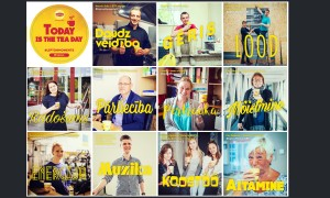 LIPTON MOMENTS BY VUCA SUMMER CAMPAIGN.001