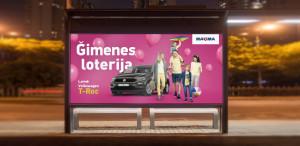 MAXIMA_gimenes_loterijA_BY_VUCA_2019