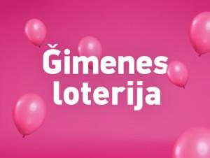 MAXIMA_gimenes_loterijA_BY_VUCA_2019_SMALL
