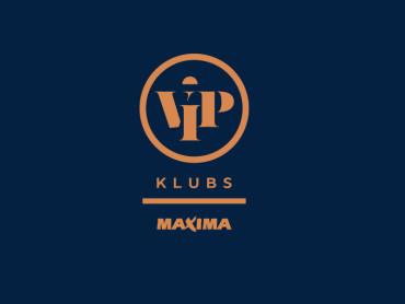 MAXIMA_vip_klubs_VUCAjpg