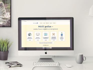 MaxiPolise_web_viz