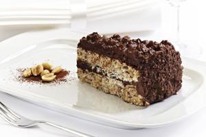 Meringue_cake_Cielavina