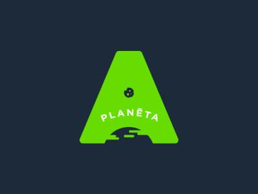 NESTE_a_planeta_prata_vetra_by_vuca