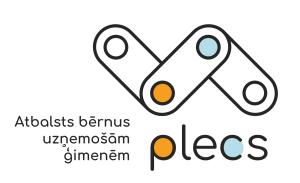 PLECS_ZIMOLA_IDENTITATE_VUCA