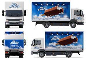 POLS_Truck_3D_VUCA