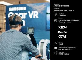 SAMSUNG GEAR+VR BY VUCA.001