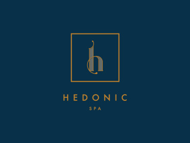 SPA_logo_hedonic_by_vuca_small