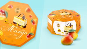 STB-Mango-fresh-simulacija.VUCA_3